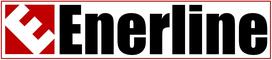 Enerline s.r.o. - Elektromontážna spoločnosť